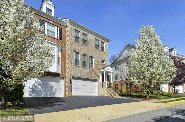 6876 Rolling Creek Way, Alexandria, VA