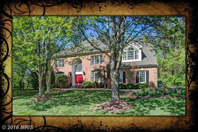 12866 Parapet Way, Oak Hill, VA 20171