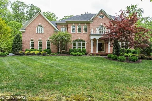 15620 Jillians Forest Way, Centreville, VA 20120