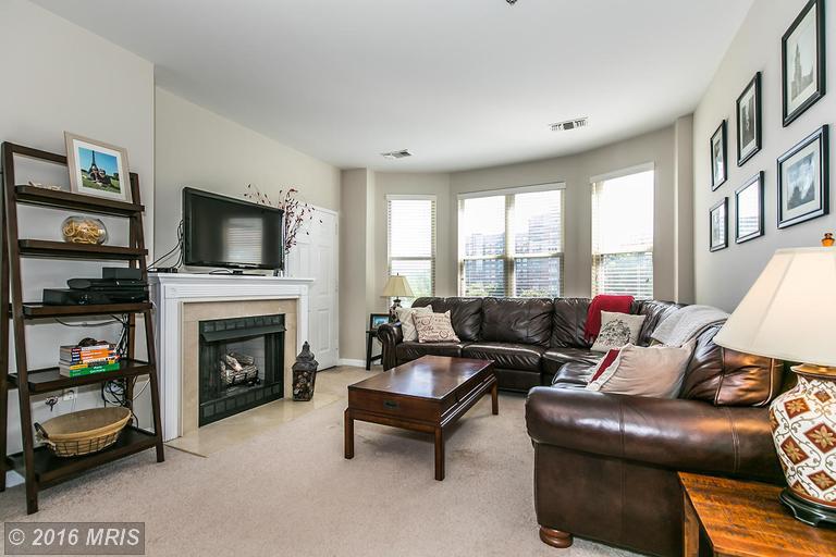 1860 Stratford Park Place #306, Reston, VA 20190