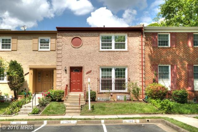4577 King Edward Ct, Annandale, VA