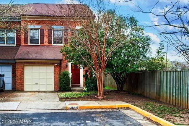 6050 Estates Dr, Alexandria, VA