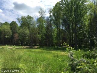 11721 Plantation Dr, Great Falls, VA 22066