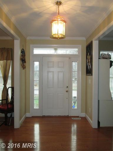 5203 Audrey Drive, Centreville, VA 20120