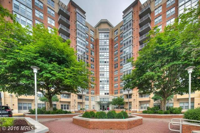 11800 Sunset Hills Rd #620, Reston, VA 20190