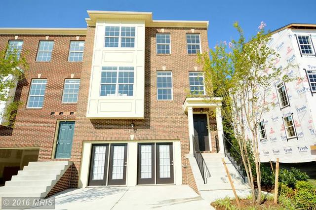 6285 Alforth Ave, Alexandria, VA 22315