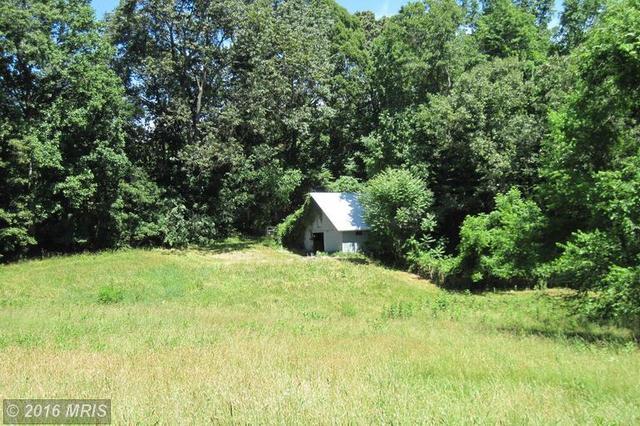 7412 Clifton Rd, Clifton, VA 20124