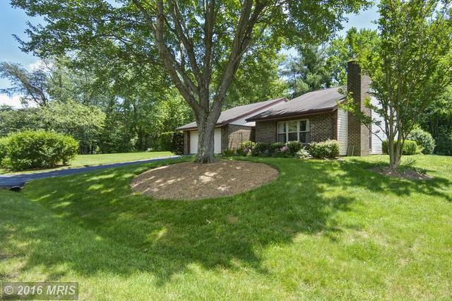 10401 Artemel Ln, Great Falls, VA 22066