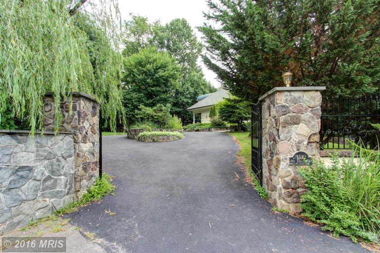 8130 Old Dominion Drive, Mclean, VA 22102