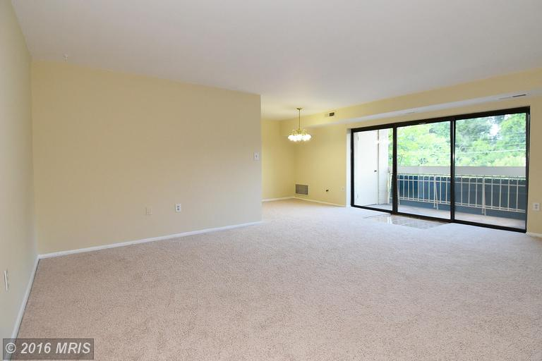 6133 Leesburg Pike #504, Falls Church, VA 22041