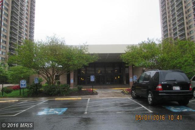 5505 Seminary Rd #216N, Falls Church, VA 22041