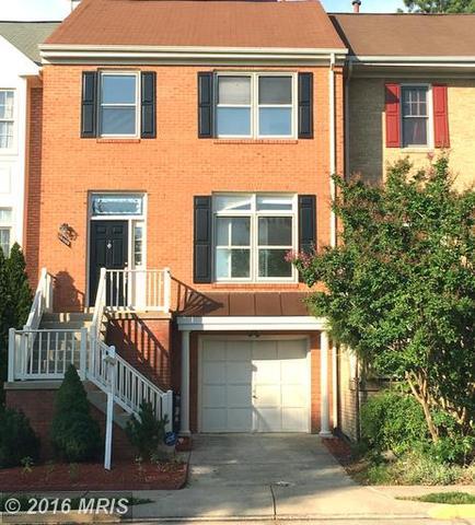 14508 Smithwood Dr, Centreville, VA 20120