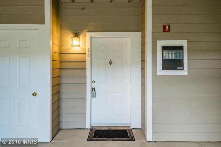 1701 Lake Shore Crest Drive #14, Reston, VA 20190