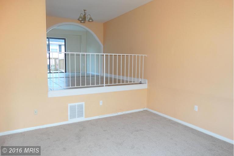 14745 Wycombe Street, Centreville, VA 20120