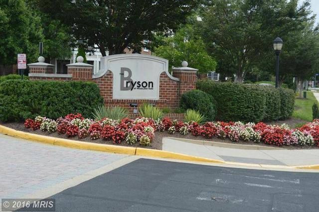 12937 Centre Park Cir #207, Herndon, VA 20171