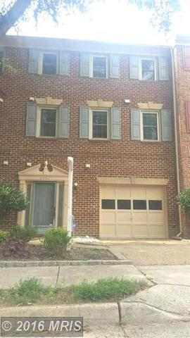 6402 Fleetside Ct, Alexandria, VA 22310