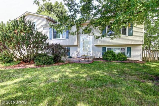 4405 Carrier Ct, Chantilly, VA 20151