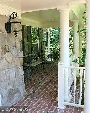 8324 Knights Forest Drive, Clifton, VA 20124