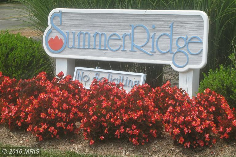 11737 Summerchase Circle Apt 1737 Circle E #1737-E, Reston, VA 20194