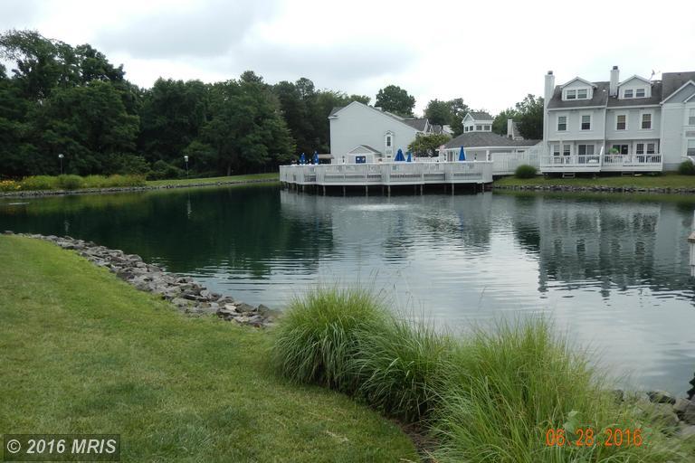 3406 Lakeside View Drive #13-1, Falls Church, VA 22041
