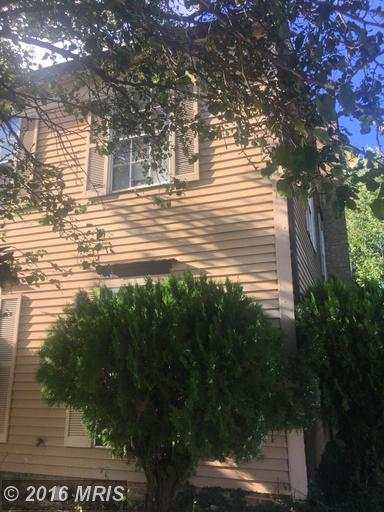 4401 Brevard Court, Alexandria, VA 22309