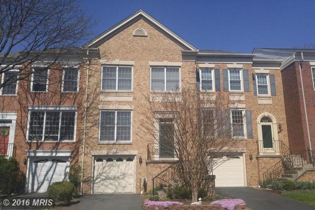 5140 Woodfield Dr, Centreville, VA 20120
