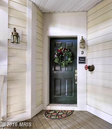 1377 Garden Wall Circle #606, Reston, VA 20194
