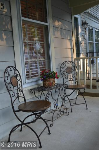 6355 Chimney Wood Court, Alexandria, VA 22306