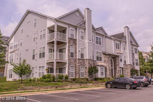 5963 Founders Hill Dr #301, Alexandria, VA 22310