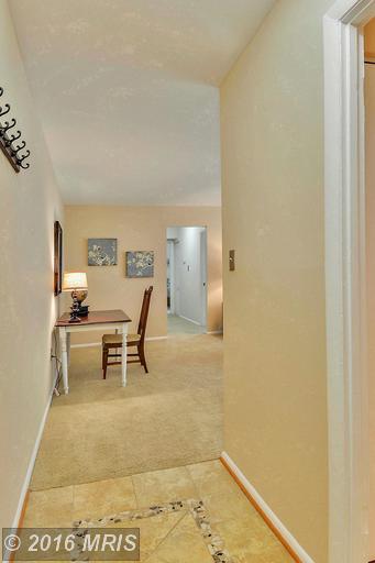 1935 Wilson Lane #204, Mclean, VA 22102