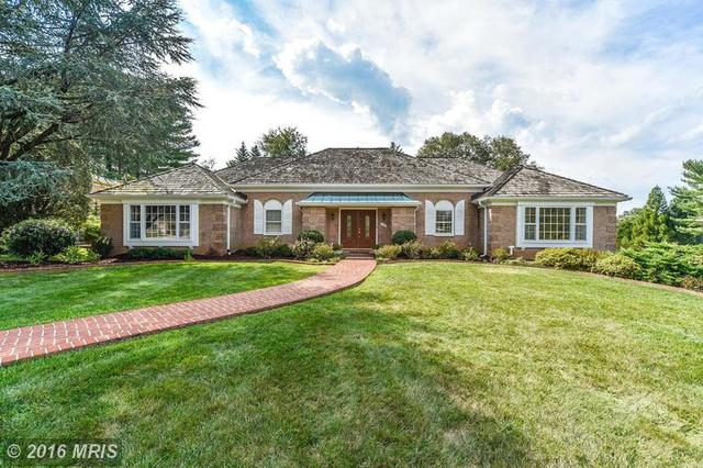 1228 Perry William Dr, Mclean, VA 22101