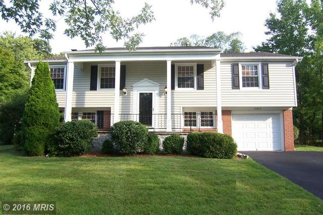 12845 Point Pleasant Dr, Fairfax, VA 22033