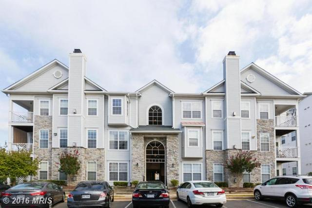 5928 Founders Crossing Ct #201, Alexandria, VA 22310