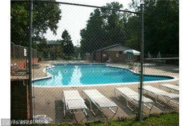 10029 Mosby Woods #227, Fairfax, VA 22030
