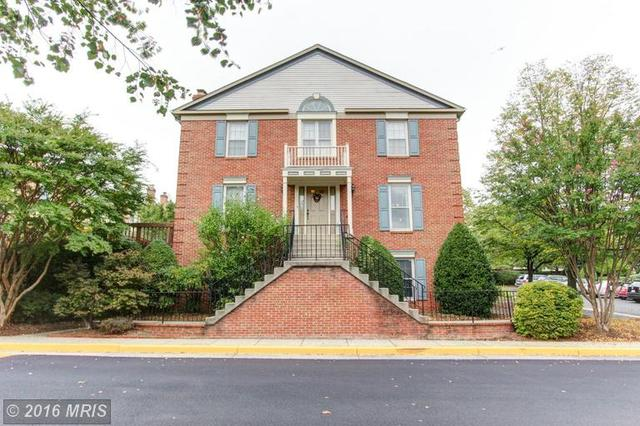 6510 Westhaven Ln, Springfield, VA 22150