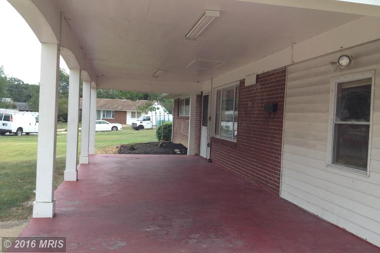 5228 Forman Court, Springfield, VA 22151