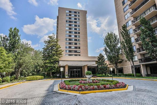 3709 S George Mason Dr #1014, Falls Church, VA 22041