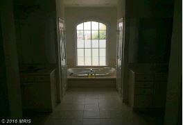 9207 Treasure Oak Court, Lorton, VA 22079