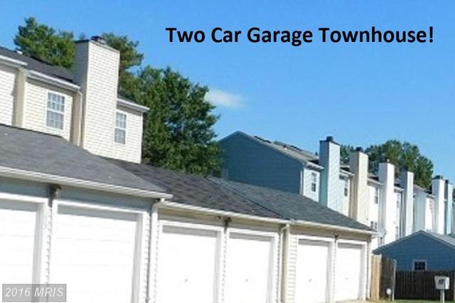 13990 New Braddock Rd, Centreville, VA 20121
