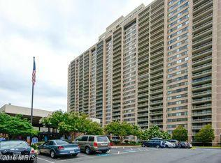 5501 Seminary Rd #2001S, Falls Church, VA 22041