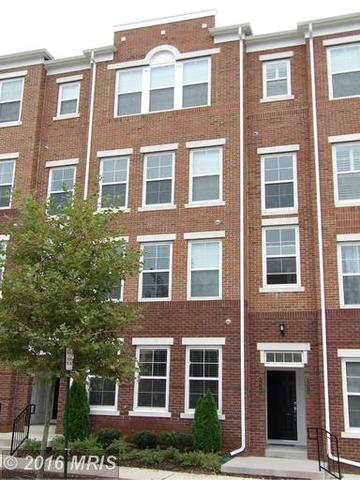 2968 Rittenhouse Cir #6, Fairfax, VA 22031
