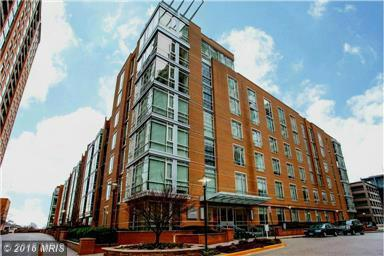 12025 New Dominion Pkwy #313, Reston, VA 20190