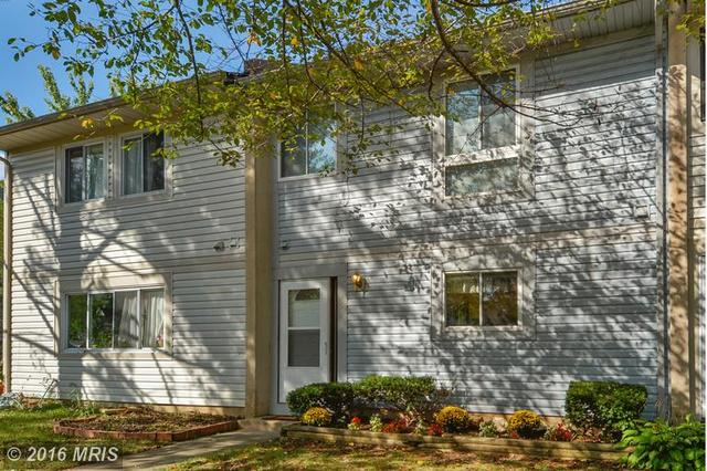 351 Reneau Way, Herndon, VA 20170
