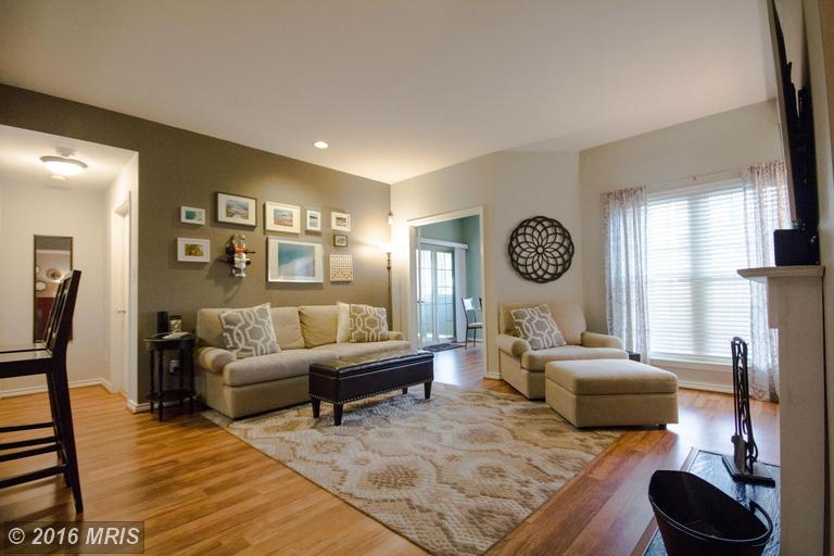 12152 Penderview Terrace #1304, Fairfax, VA 22033