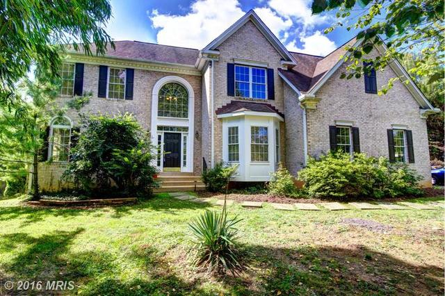 2167 Chain Bridge Rd, Vienna, VA 22182