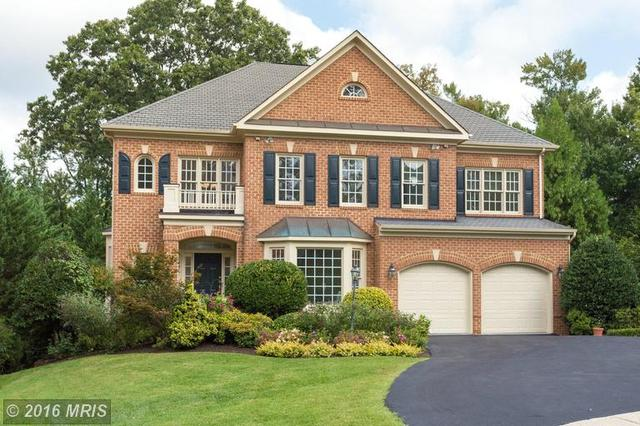 1559 Dominion Hill Ct, Mclean, VA 22101