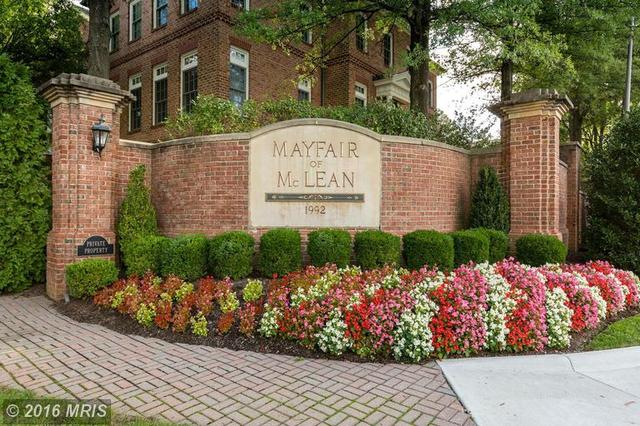 2047 Mayfair Mclean Ct, Falls Church, VA 22043