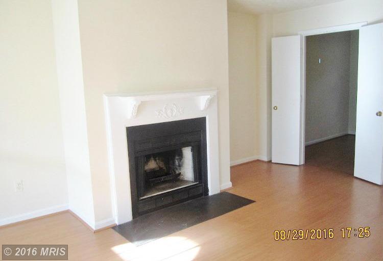 13922 Preacher Chapman Place, Centreville, VA 20121