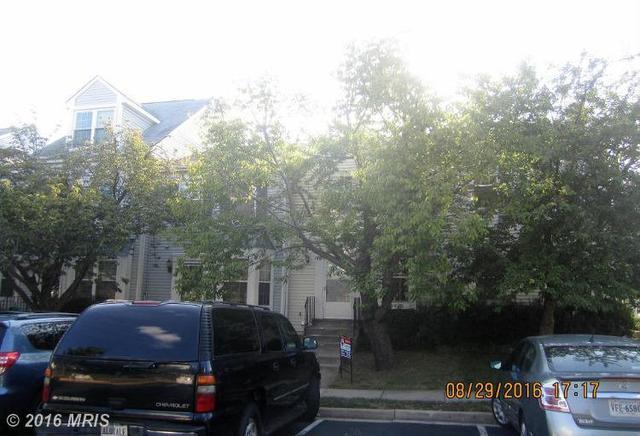 13922 Preacher Chapman Pl, Centreville, VA 20121