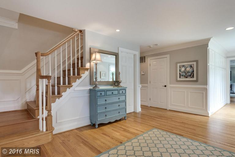 1404 Westby Court, Mclean, VA 22101